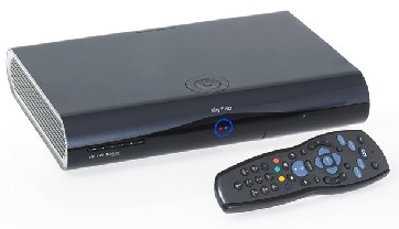 1TB SKY HD 3D READY HD SKY BOX AND CARD SPAIN our Organization provides the latest information and secures our customers the best equipment at fantastic prices.
