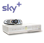 SKY CARD and SKY+ BOX SKY CARDS AT TRADE PRICES TO THE PUBLIC IN SPAIN!