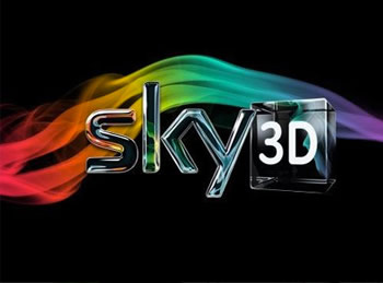 Sky_3D_channels_3D_HD TV spain