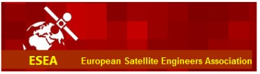 Memebers of the ESEA European Satellite Engineers Association