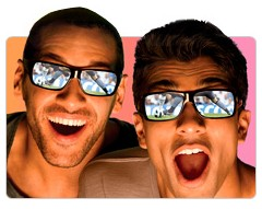 WATCH SKY FREESAT TV ANYWHERE