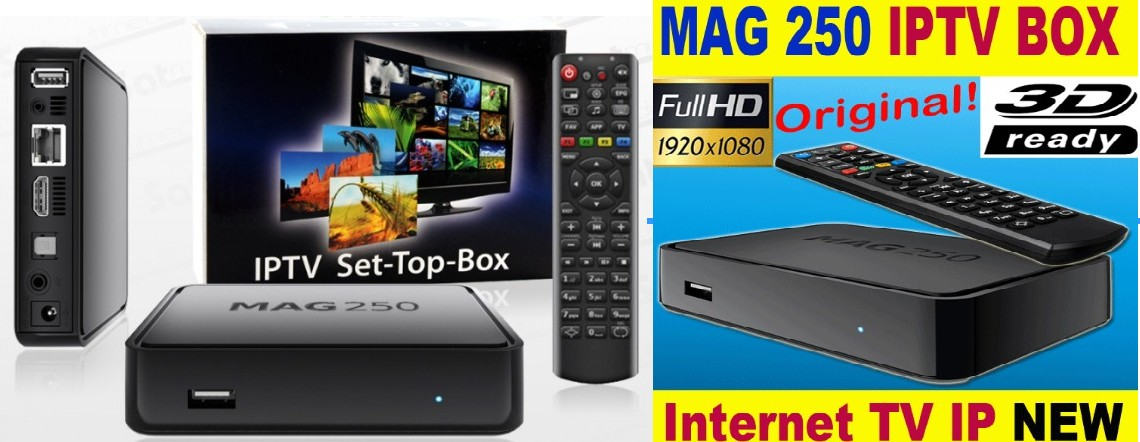 BRITISH IPTV BOX SPAIN WATCH UK ENGLISH TELEVISION VIA THE INTERNET ANYWHERE IN THE WORLD