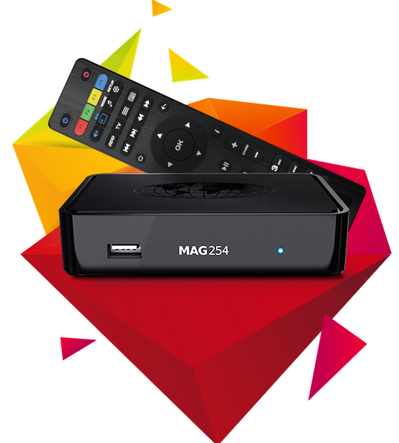 MAG254 IPTV BOX BUY MAG254 CHEAP WHOLESALE UK IPTV BOXES SUPPLIERS MAIL ORDER MAG254