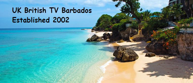 Watch CBC TV 8 Live TV from Barbados | Free Watch TV