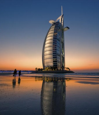 British TV in Dubai - mrskytv com