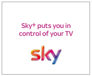 SKY TV SPAIN - SATELLITE TV INSTALLERS
