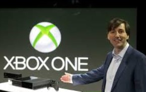 xbox one microsoft in talks with sky tv xbox one spain uk tv spain english television