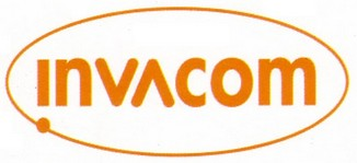 iNVACOM LNB ARE USED ON ALL OF OUR INSTALLATIONS