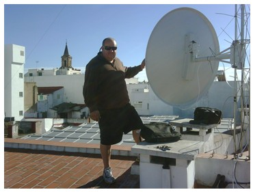 sky tv spain british engineers installing satellite systems including freesat sky hd 3d in homes bars pubs and more, excellent service the best in spain