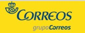 We use Correos